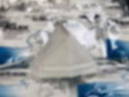 微信图片_20200501210455.jpg