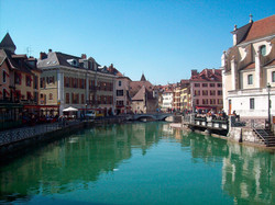 annecy-91010