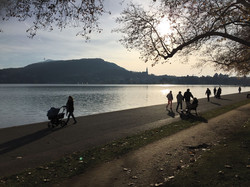 lac-annecy