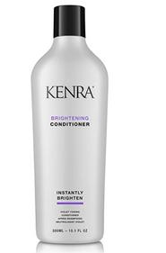 Kenra Purple Conditioner