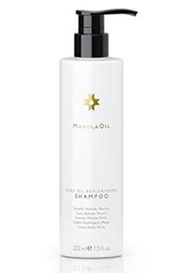 Marula Oil Rare Oil Replenishing Shampoo