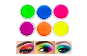 Neon Loose Eyeshadow
