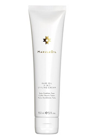 Marula Oil 3 in 1 Styling Cream