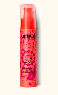Glass Action Hair Oil - Amika