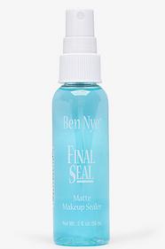 Ben Nye - Final Seal