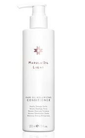 Marula Rare Oil Light Conditioner