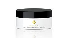 Marula Oil Rare Oil Masque