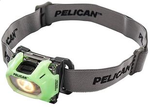 Pelican Headlamp