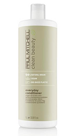 Clean Beauty Everyday Conditioner