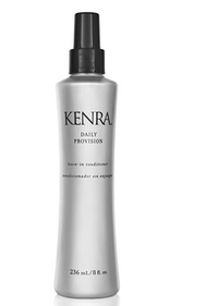 Kenra Daily Provision Leave-In Conditioner Spray