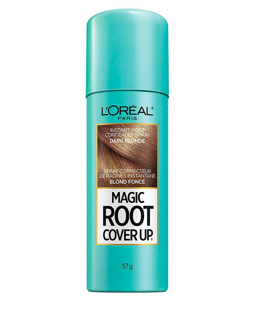 Blonde Root Spray