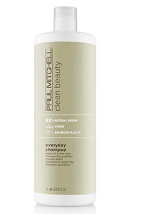 Clean Beauty - Everyday Shampoo