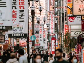 日本語はやはり難しい?カタカナが苦手な中国人