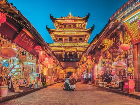 今の中国語どれだけわかる?「有feel」「ins风」2021年上半期トレンドワード10選