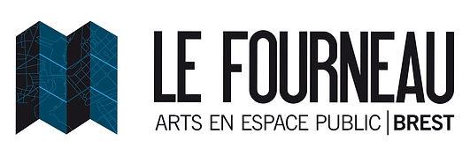 lefourneau_logoartsespace_brest.jpg