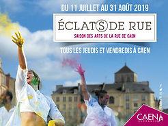 Eclat-s-de-Rue-2019_full_with.jpg