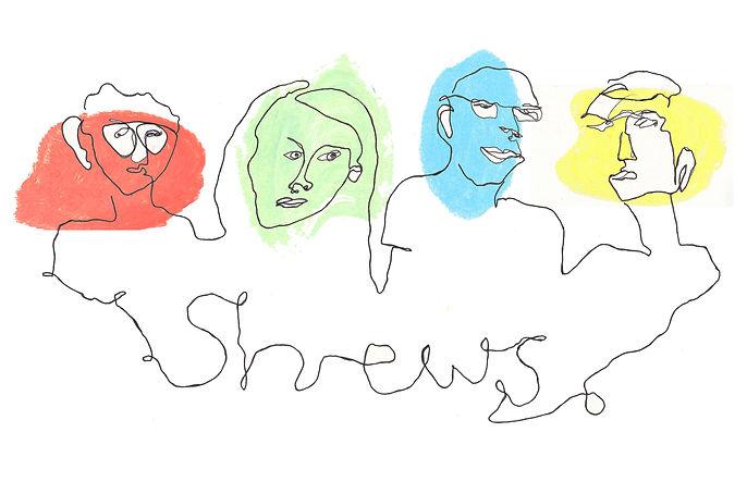 shrews.jpg