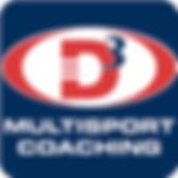 D3 Multisport Logo.png