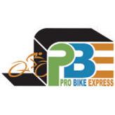 Pro-Bike-Express-225-150x150.jpg