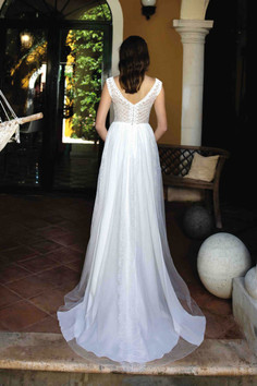 Couture By Bea- Sposa Group BO'm Collection 2020