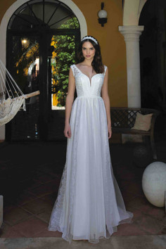 imaCouture By Bea- Sposa Group BO'm Collection 2020ge6-2.jpeg