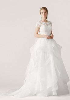 Couture By Bea- Lilly Brautmoden Collection 2020