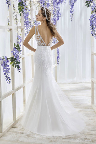Couture By Bea- Sposa Group Just For You Collection 2020