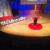 Cinthia_Manuel_TEDx_TED_Mentoring.jpg