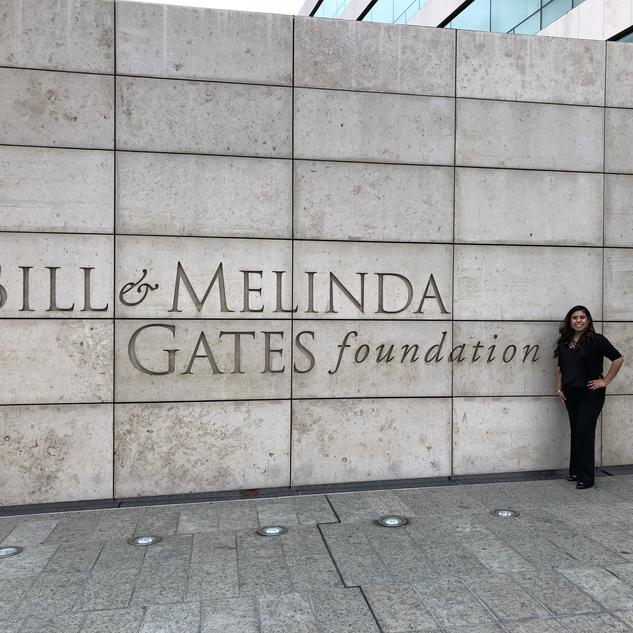 Cinthia_Manuel_Bill_and_Melinda_Gates_Foundation
