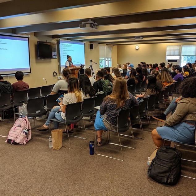 Linfield_University_Mentoring_Training