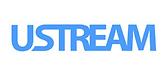 スクリーンショット 2020-05-23 2.42.02.png