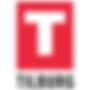 Logo-Tilburg-t-label-rood-2011_860x0.png