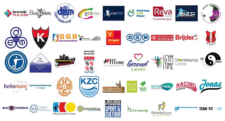 overzicht logo's.png