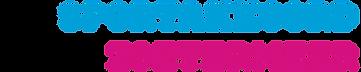 logo zoetermeer.png