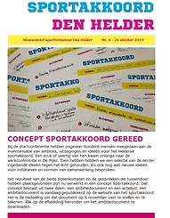 Nieuwsbrief DH4.png