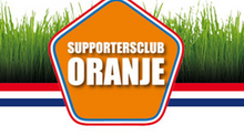 Bestuur Supportersclub Oranje in opspraak - Goed speurwerk Follow The Money