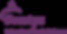 Fontys-Logo.svg.png