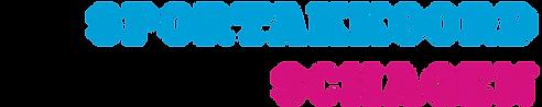 logo schagen.png