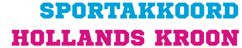 logo Hollands Kroon.png