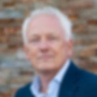Jan Janssens 3537.jpg