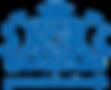 logo-gemeente-harderwijk.png