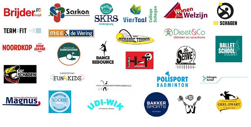 overzicht logo's aanvulling maart 2020.p