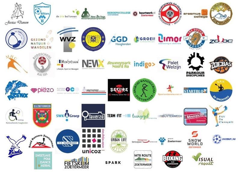logos zoetermeer 23-12-20.jpg