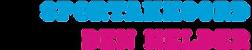 logo Den Helder.png