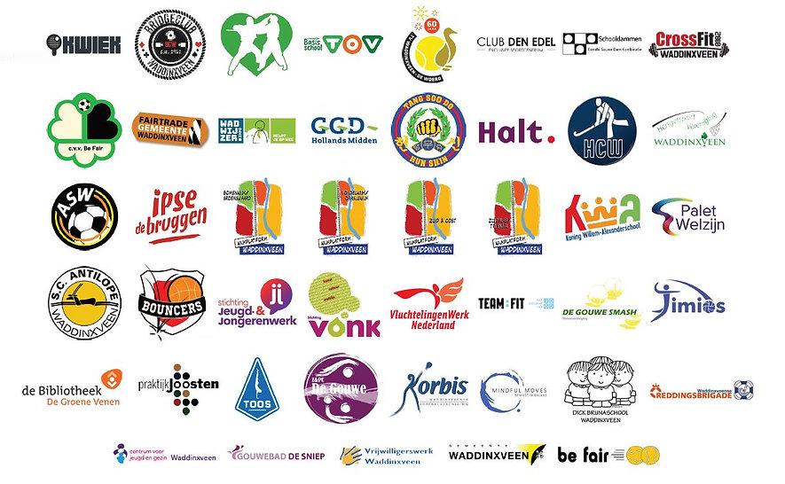 partners WV 17-9-20.JPG