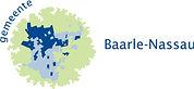 logo-gemeente-baarle-nassau.jpg