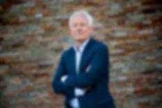 Jan Janssens 3542-2.jpg