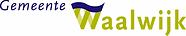 Logo-gemeente-Waalwijk.jpg