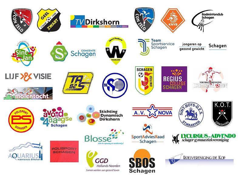 logos 4-12.jpg
