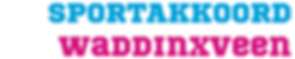 Logo waddinxveen.png